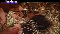 Indian sex movie love makeing outdoor  www.desixnx.com thumbnail