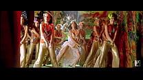 Anushka Sharma Nipple thumbnail