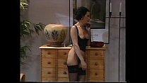 Fickness - full Movie with  vintage pornstar Tiziana Redford aka Gina Colany Preview