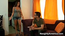 She Gets Angry At Him Then Fucks Him Porn Video, Hardcore Porn Videos - Porn Hoc