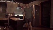 Image: Em Dâu Quyến Rũ - Film18.pro