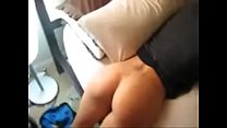 Anal Quicky - http://bit.do/wickedvids Thumbnail