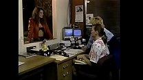 Office girls love fucking - jizzz.gq