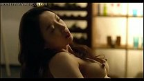 หนังrเอเชียกลางคืนไปเย็ดกิ๊กสาวในโรงแรมกลางวันกลับมาเย็ดเมียหีใหญ่ที่บ้าน