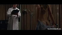 Kristen Hager in Masters Sex 2013-2015