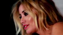 Claudia Ciardone te confiesa como gusta que la garchen - Nenas TV