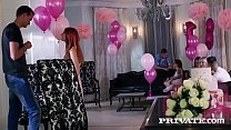 Anny Aurora and Alexis Crystal Celebrate With an Orgy Vorschaubild