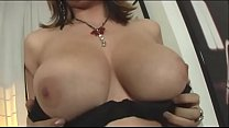 My personal passion for your huge boobs! Vol. 11 thumbnail
