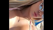 Gostosa Praia