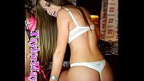 Pornstars Jenna Jay X & Taylor May XXX at AVN awards Las Vegas Thumbnail