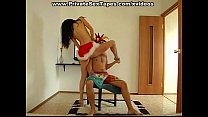 Hot Role Games Spice Up Couples Sex Tife
