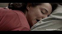 12576 Raquel Karro Nude in Shower & Sex - Pendular preview