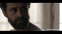 9876 Raquel Karro Nude in Shower & Sex - Pendular preview