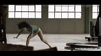 10091 Raquel Karro Nude in Shower & Sex - Pendular preview