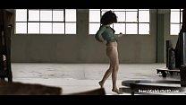 9382 Raquel Karro Nude in Shower & Sex - Pendular preview