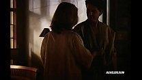 Kim Delaney In The Temptress 1995