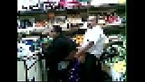 الشرموطة المصرية تتناك مع بائع الخضار -  الفيديو كامل من هنا : http://bit.ly/2ZDXiUf صورة