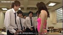 horny teacher seduce student 15 Thumbnail