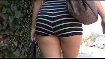 Lesbian Ass Worship 02 (Karina Kay & Gracie Gla...