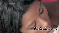 RIO CUM GIRLS 2 - 9Club.Top