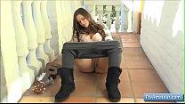 FTV Girls presents Summer-Ukulele Girl-02 01 tumblr xxx video