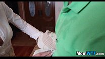 12185 Horny Step Mother 24 preview