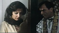 Esperanza Roy Sacerdote 1978