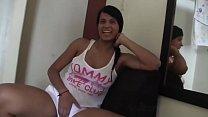 latinafucktour-4-12-217-54bf9aa92e4442131125-criss-edicion-calidad-alta-3