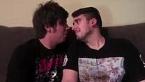 Video prohibido de Rubius y Mangel - Youtubers Españoles