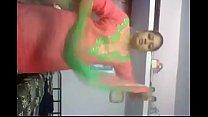 Indian girls sex videos