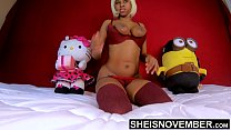 Black Nipples Big Areolas Natural Titties On Skinny Young Babe Msnovember Squeezing Her Saggy Breasts Hard , Large Round Brown Tits Bouncing On Busty Chest Close Up With Smooth Skin On Cute Spinner 4k Sheisnovember صورة
