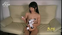 mexican girl nude - lovepartner thumbnail