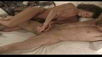 Nude Handjob by Pink Vorschaubild