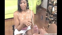 Cum Blast City Collection porn thumbnail