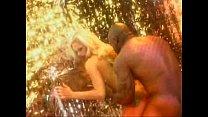 Blondes Scene Katja Kean pornhub video
