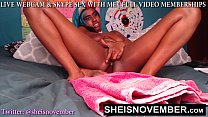 5687 HARD PUSSY DILDO RIDE BY SEXY TEEN SLUT MSNOVEMBER FUCKING DILDO ROUGH BIG TITS preview
