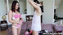 Jade Luv , Eva Yi In Sugar Daddy Dilemma Vorschaubild