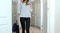 2014-05-20  Malvina - Shopping Girl