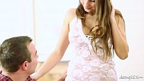 Conny Carter Fucked By Stepbrother