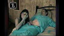Laila Matlafans (matlaporn.com) pornhub video
