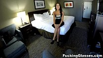 Fucking youporn cock-praising xvideos slut Lond...
