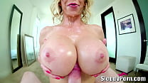 Screenshot Busty Milf Alex is Fawx Pov Sloppy Head ppy Head