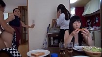 lustysexlife Japanese Family Sex Style thumbnail