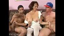 granny mature orgy pornhub video