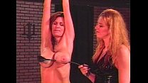 LBO - The Mistress Of Misery - scene 1 - video 1 preview image
