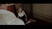 Angelina Jolie and Melanie Laurent sex scenes thumbnail