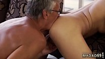 Old man fuck young girl in forest and show me daddy What would you