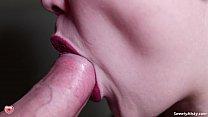 sneha naked photo • Teen Blowjob and Cum in Mouth Closeup thumbnail