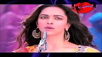 WapSung.com Deepika Padukone Hot Bed Scene Ranveer Singh's Thumb