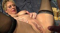MMV 53759 1 3 Thumbnail